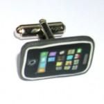 iphone-3g-cufflinks