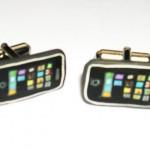iphone-cufflinks_1