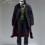 joker002