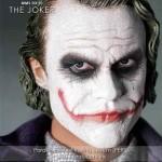 joker008