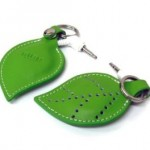 leaf-speakers