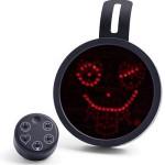 led-animated-emotions