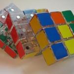 magnet-rubiks-cube-1