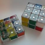magnet-rubiks-cube-2
