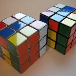 magnet-rubiks-cube-3