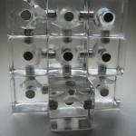 magnetic-rubik-cube-11