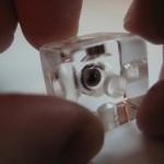 magnetic-rubik-cube-3