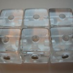 magnetic-rubik-cube-6