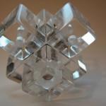 magnetic-rubik-cube-8