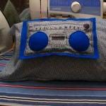 music-pillow-4