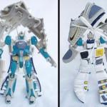 niketransformers11