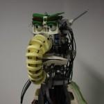 probo-robot-alf-2