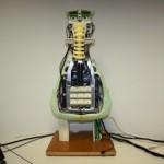 probo-robot-alf-3