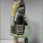 probo-robot-alf-6