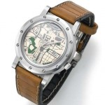 rome-map-wristwatch