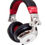 silver-spider-headphones