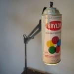 spray-can-lamp1