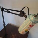 spray-can-lamp4