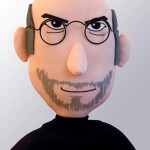 steve-jobs-plush-toy-1