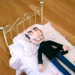 steve-jobs-plush-toy-3