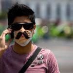 swine-flu-mask