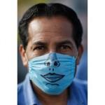 swine-flu-protection-mask
