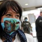swine-flu-surgical-mask