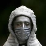 swine-flu-surgical-protection