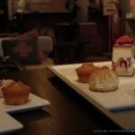 tetris-dinnerware-plates-3
