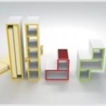 tetris-furniture-design-2