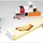 tetris-furniture-design-4
