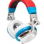 union-headphones