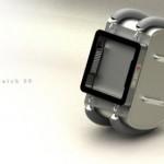 vain-watch-2