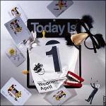 walyou-post-roundup-17-april-fools-day-gadgets-pranks
