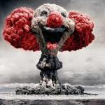walyou-post-roundup-17-clown-mushroom