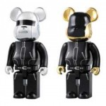 walyou-post-roundup-17-daft-punk-bearbrick