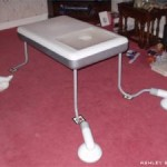 walyou-post-roundup-17-ipod-table