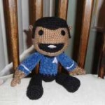 walyou-post-roundup-17-spock-sackboy