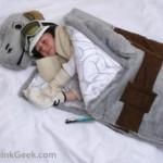 walyou-post-roundup-17-star-wars-tauntaun-sleeping-bag