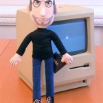 walyou-post-roundup-17-steve-jobs-doll