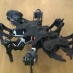 walyou-post-roundup-18-hexapod-robot