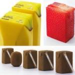 walyou-post-roundup-18-juice-boxes