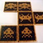 walyou-post-roundup-18-space-invaders-coasters