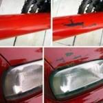 walyou-post-roundup-19-anti-car-theft