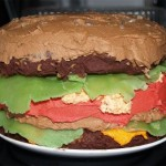 walyou-post-roundup-19-hamburger-cake