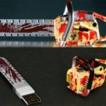 walyou-post-roundup-19-resident-evil-chainsaw-usb