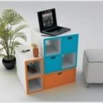 walyou-post-roundup-19-tetris-furniture