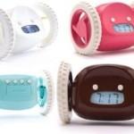 walyou-post-roundup-20-alarm-clock