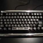 walyou-post-roundup-20-deco-art-keyboard