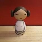 walyou-post-roundup-20-star-wars-dolls
